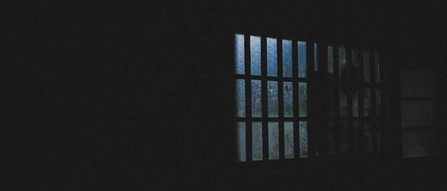 洒落怖の名作「禁后-パンドラ」 田舎町にある恐怖の風習の話