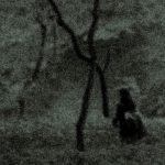 eerie-wavesound