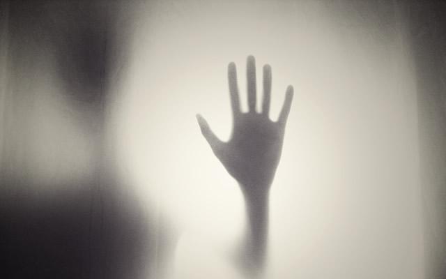 小さい頃・中学生の頃に起きた恐怖と謎の体験の画像