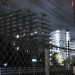 waste-hospital