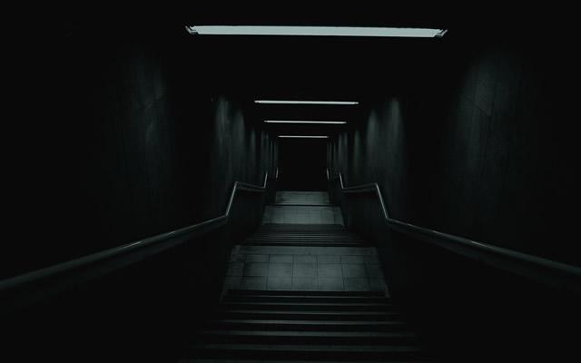 2階から「ドンっ」と大きな音が聞こえたのですの画像