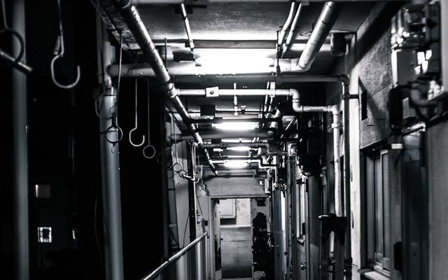私があった金縛りの中で一番怖くて驚いたものの画像